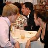 Katie&Jason_06_Reception-IMG_1993