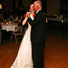 Katie&Jason_06_Reception-IMG_8538