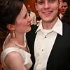 Katie&Jason_06_Reception-IMG_9013