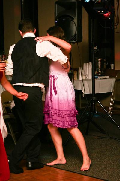 Katie&Jason_06_Reception-IMG_2652