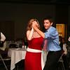 Katie&Jason_06_Reception-IMG_2657