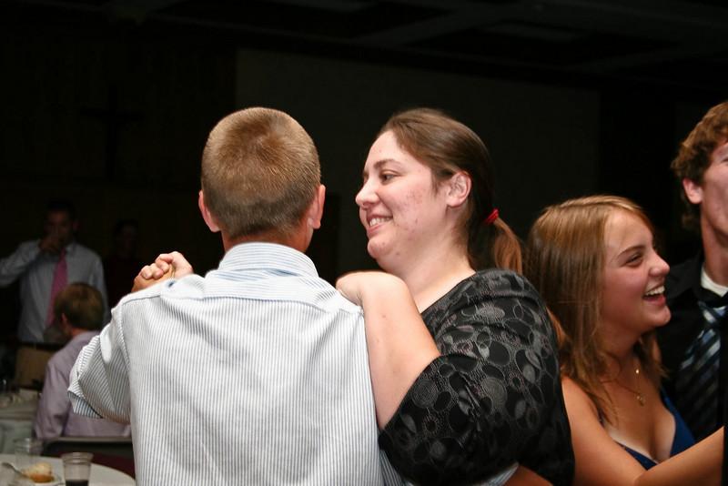 Katie&Jason_06_Reception-IMG_2642