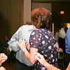 Katie&Jason_06_Reception-IMG_2204