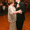Katie&Jason_06_Reception-IMG_8509