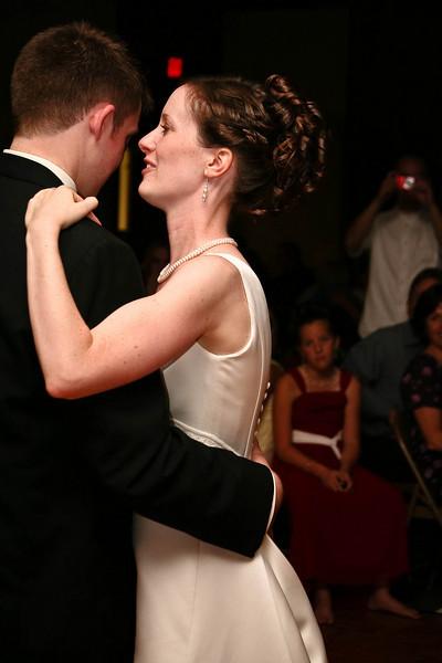 Katie&Jason_06_Reception-IMG_2089
