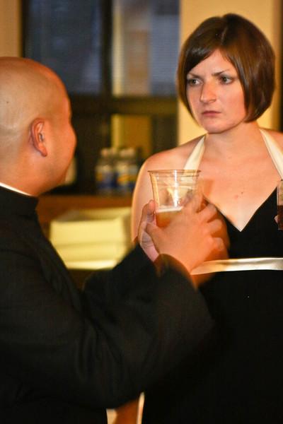 Katie&Jason_06_Reception-IMG_8476