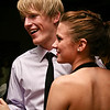 Katie&Jason_06_Reception-IMG_2182