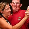 Katie&Jason_06_Reception-IMG_2036
