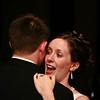 Katie&Jason_06_Reception-IMG_2107