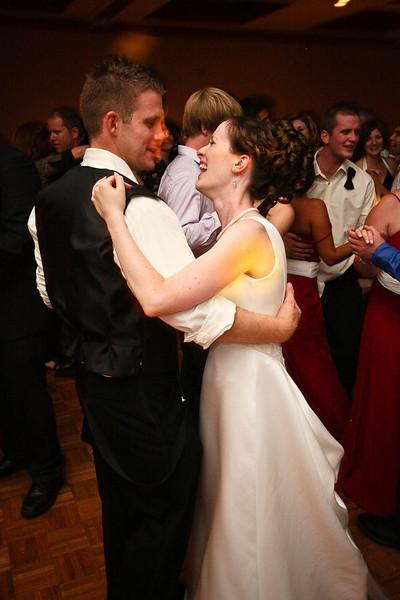 Katie&Jason_06_Reception-IMG_9023