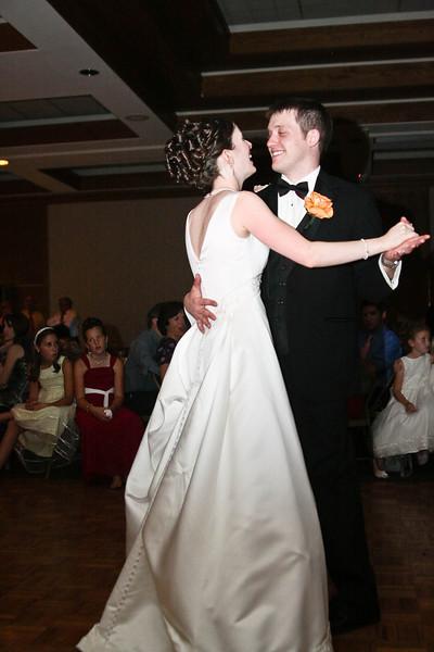 Katie&Jason_06_Reception-IMG_8571