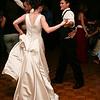 Katie&Jason_06_Reception-IMG_2396
