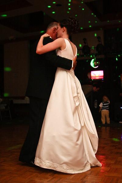 Katie&Jason_06_Reception-IMG_8542