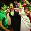 Katie&Jason_06_Reception-IMG_8908