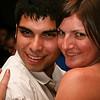 Katie&Jason_06_Reception-IMG_2585