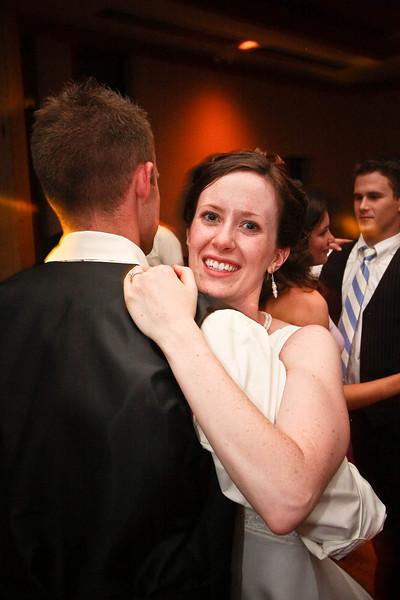 Katie&Jason_06_Reception-IMG_9014