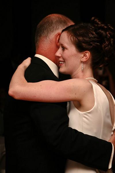Katie&Jason_06_Reception-IMG_2071