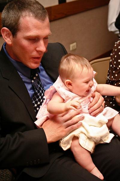 Katie&Jason_06_Reception-IMG_2004