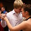 Katie&Jason_06_Reception-IMG_9036