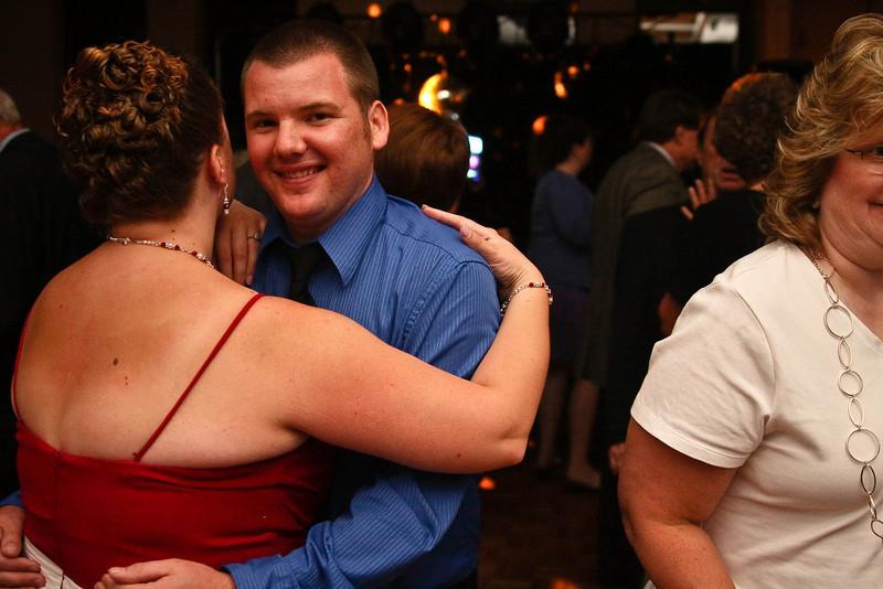 Katie&Jason_06_Reception-IMG_8653