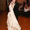 Katie&Jason_06_Reception-IMG_8591