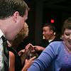 Katie&Jason_06_Reception-IMG_2533