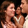 Katie&Jason_06_Reception-IMG_2583