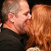 Katie&Jason_06_Reception-IMG_2428