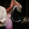 Katie&Jason_06_Reception-IMG_2648