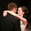 Katie&Jason_06_Reception-IMG_2102