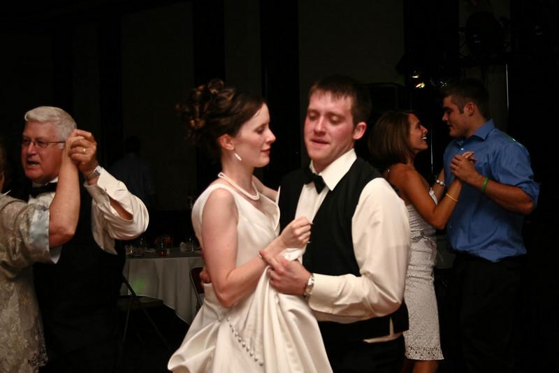 Katie&Jason_06_Reception-IMG_2636