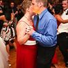 Katie&Jason_06_Reception-IMG_9021