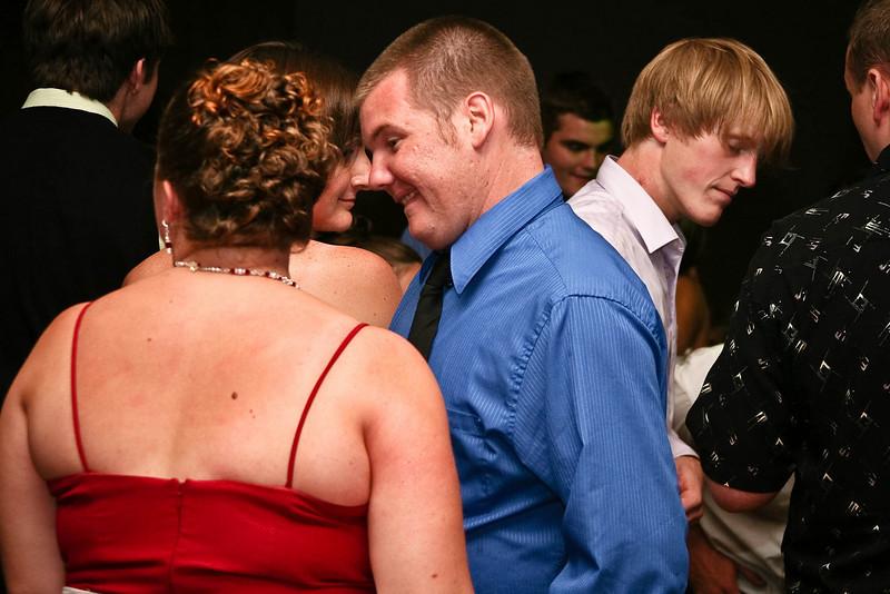 Katie&Jason_06_Reception-IMG_2535