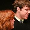 Katie&Jason_06_Reception-IMG_2553