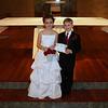 Ken&Cindy_Formals-IMG_3976