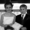 Ken&Cindy_Formals-IMG_3974
