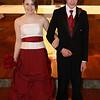 Ken&Cindy_Formals-IMG_3985