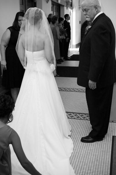 Meghan&Chris-Wedding-0516