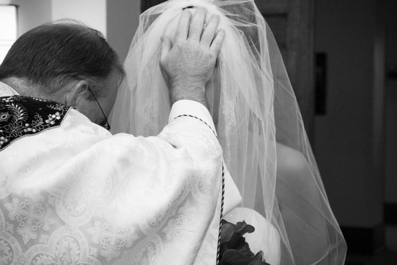 Meghan&Chris-Wedding-0522