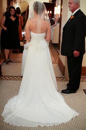 Meghan&Chris-Wedding-0518