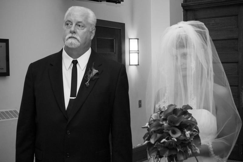 Meghan&Chris-Wedding-0527
