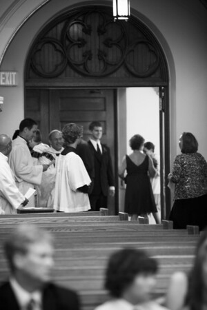 Meghan&Chris-Wedding-1030
