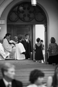 Meghan&Chris-Wedding-1030