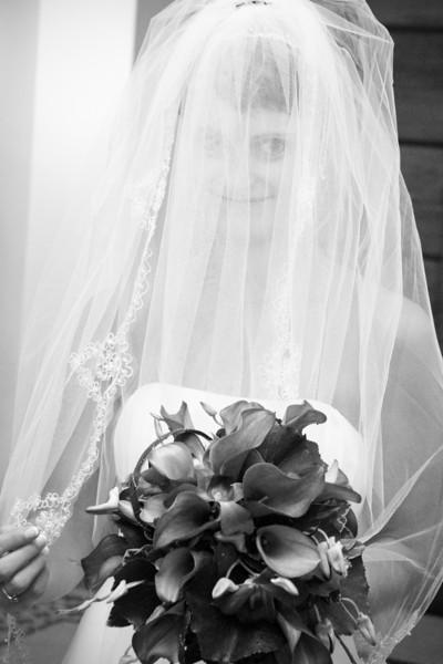 Meghan&Chris-Wedding-0530