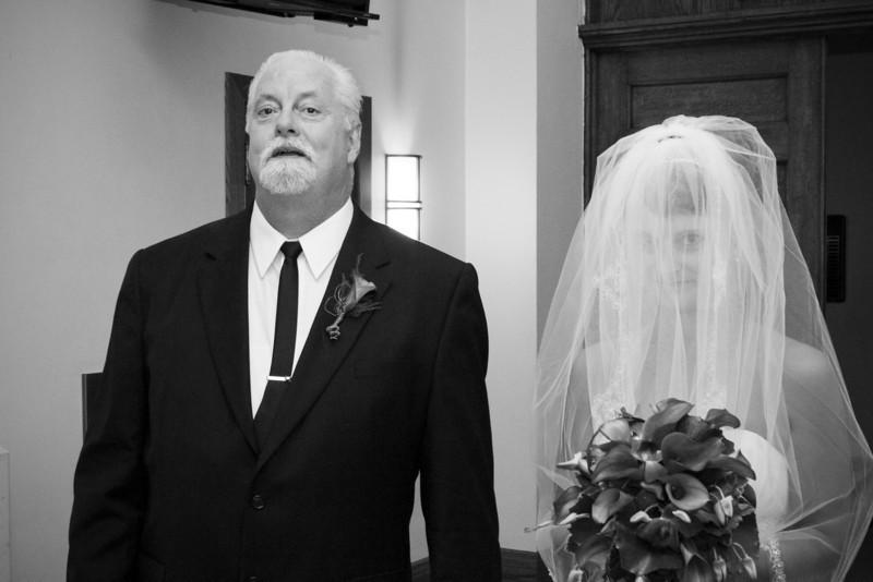Meghan&Chris-Wedding-0524