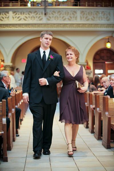 Meghan&Chris-Wedding-1037