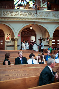 Meghan&Chris-Wedding-1029
