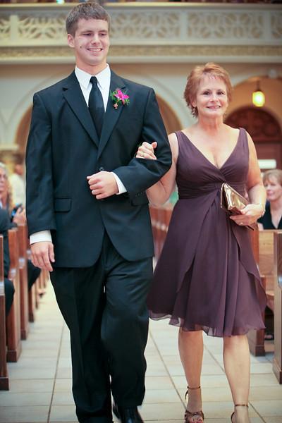 Meghan&Chris-Wedding-1039