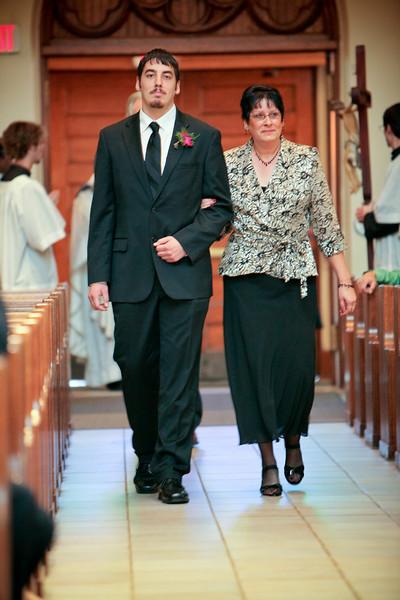 Meghan&Chris-Wedding-1040