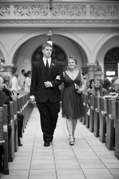 Meghan&Chris-Wedding-1036